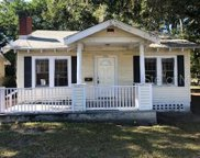 506 S Martin Luther King Jr Avenue, Clearwater image