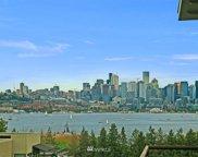 3333 Wallingford Avenue N Unit #402, Seattle image