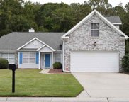 427 Stone Mill Dr., Myrtle Beach image