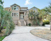 3315 Sparkleberry Court, Southport image