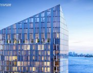 10 Riverside Blvd Unit 34A, New York image