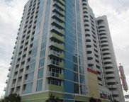 2100 N Ocean Blvd. Unit 1623, North Myrtle Beach image