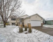 5201 S Carrick Ave, Sioux Falls image