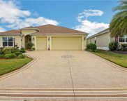 1343 Birdsong Place, The Villages image
