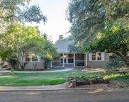 328 E Sussex, Fresno image