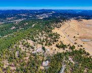 34317 Squaw Pass Road, Evergreen image