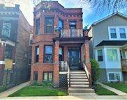 3932 N Bernard Street, Chicago image