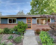 5434 25th Ave SW, Seattle image