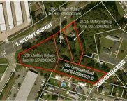 2288 Military Highway, Central Chesapeake image
