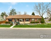 6582 W 81st Ave, Arvada image