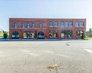 2710 Lafayette  Avenue, St Louis image