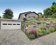 2626 2nd Ave N, Seattle image
