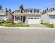 3701 206th Place SW, Lynnwood image