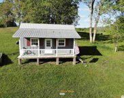 255? Red Bud Lane, Sevierville image