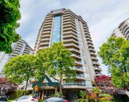 1235 Quayside Drive Unit 802, New Westminster image