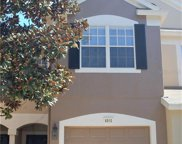 4910 Barnstead Drive, Riverview image