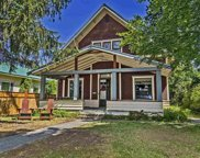614 N 4th Ave., Sandpoint image