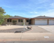 Homes for Sale in Tempe Arizona with Casita or Guest House
