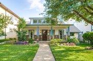 4914 Purdue Avenue, Dallas image