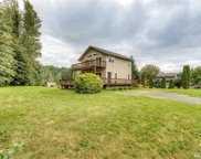 7507 Orchard Ave, Snohomish image