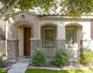 7766 W Alvarado Street, Phoenix image
