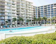 24522 Perdido Beach Blvd Unit 1315, Orange Beach image