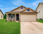 15425 Dry Creek Road, Noblesville image
