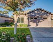 44080 W Garden Lane, Maricopa image