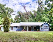 2455 Burnell Court, New Smyrna Beach image