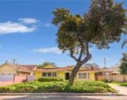 1605   S Woodland Place, Santa Ana image