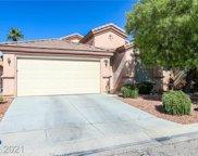 10867 Vemoa Drive, Las Vegas image
