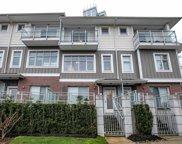 271 Francis Way Unit TH21, New Westminster image