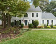 20 Woodway Drive, Greer image