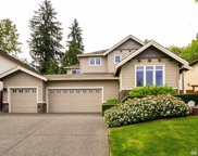 15329 78th Ave SE, Snohomish image