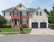 2309 Ballast Court, South Chesapeake image