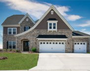 518 Brier Knob  Drive, Fort Mill image