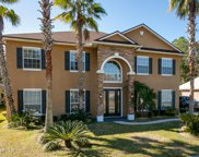 2462 SOUTHERN LINKS DR, Fleming Island image