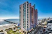 3500 Ocean Blvd. N Unit 502, North Myrtle Beach image