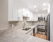 17200     Newhope Street   217, Fountain Valley image