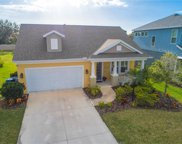 7040 White Willow Court, Sarasota image