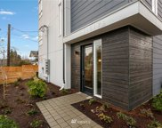 1517 22nd Avenue S Unit #B, Seattle image
