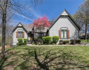 5141 NE Ash Grove Drive, Lee's Summit image