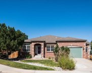 8247 Wetherill Circle, Castle Pines image