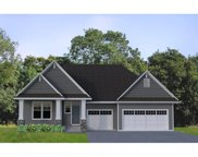 7525 Fawn Hill Road, Chanhassen image