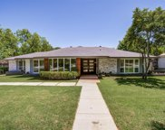 6516 Ridgeview Circle, Dallas image