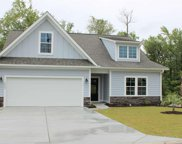 258 Rivers Edge Dr., Conway image