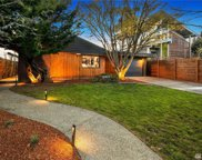 4133 52nd Ave SW, Seattle image