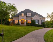 9516 Wicklow Rd, Brentwood image