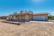 2330 S Gold Ore Court, Apache Junction image