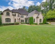 9 Claridge Court, Greensboro image